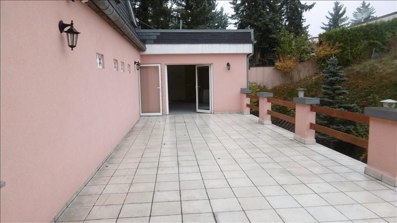 Affitto casa Pontpierre 7000€ CC - Fotografia 9