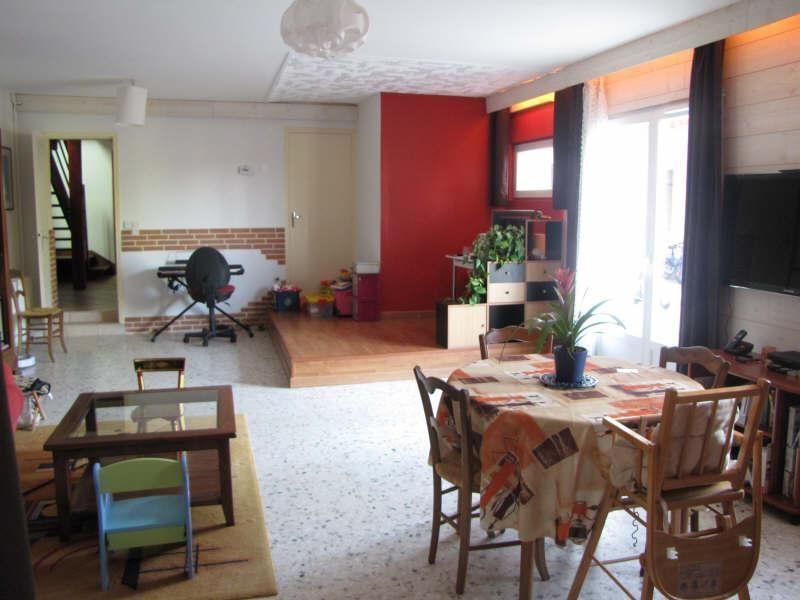 Sale house / villa Montauban 215000€ - Picture 7