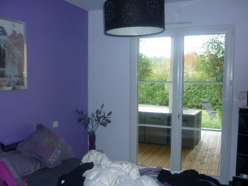 Vente maison / villa Belhade 260000€ - Photo 4