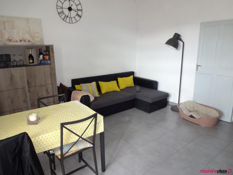 Sale apartment Entraigues sur la sorgue 119000€ - Picture 2