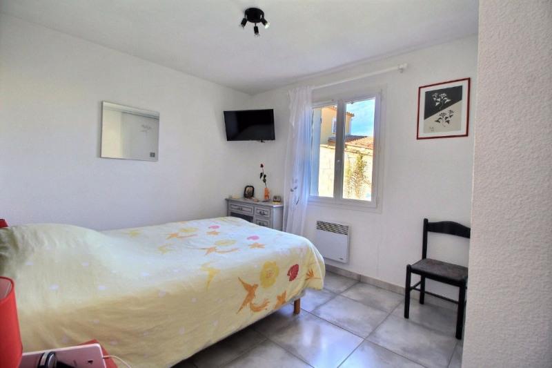 Vente maison / villa Garons 273000€ - Photo 9
