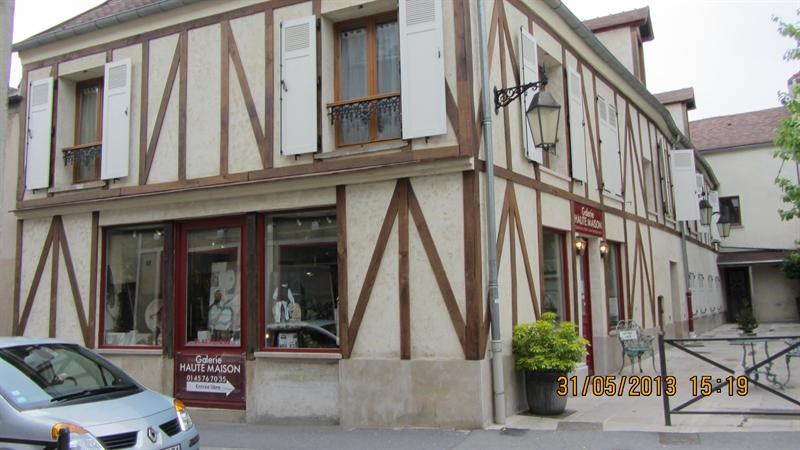 Location Boutique Sucy-en-Brie 0