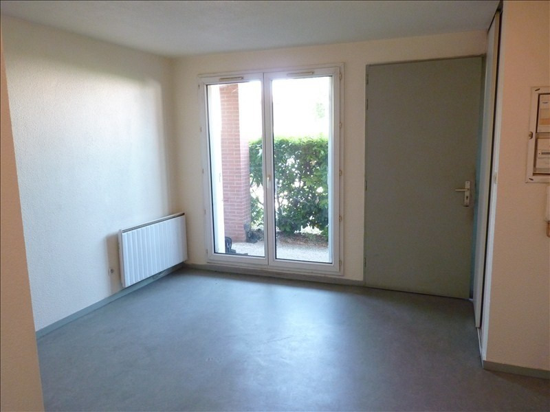 Vente appartement Toulouse 67 000€ - Photo 2