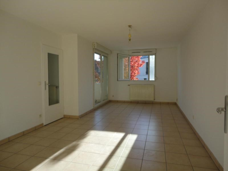Location appartement Echirolles 900€ CC - Photo 2
