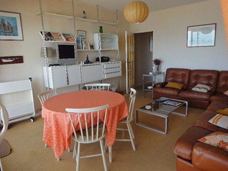 Vente appartement La baule escoublac 425000€ - Photo 2
