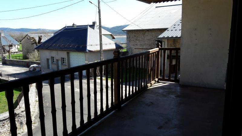 Sale house / villa Proche hauteville lompnes 60000€ - Picture 7