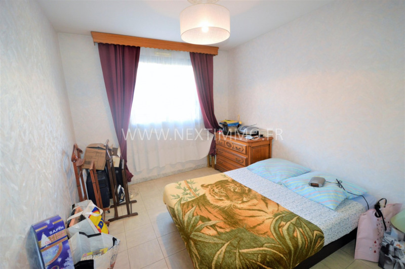 Vente appartement Menton 305 000€ - Photo 4