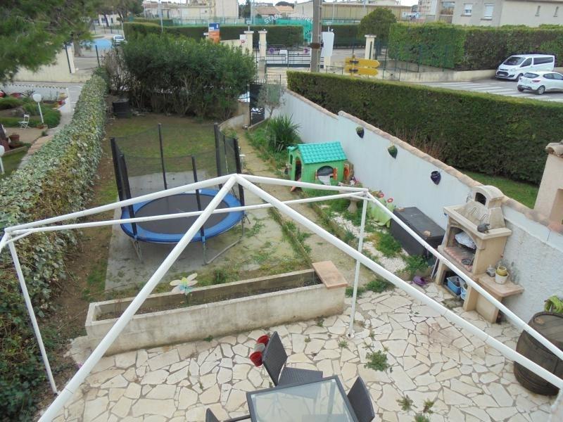 Sale house / villa Lunel 191500€ - Picture 6