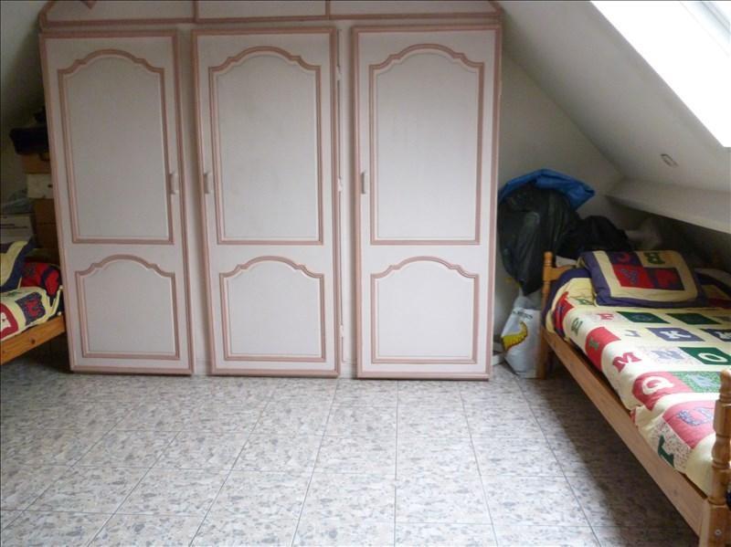 Vente maison / villa Maisons alfort 463000€ - Photo 8