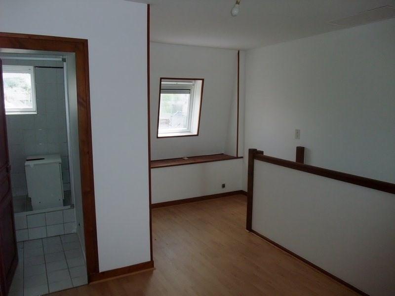Location appartement Coutances 320€ +CH - Photo 2