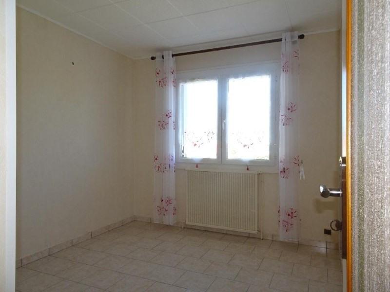 Sale house / villa Chatelaillon plage 278250€ - Picture 6