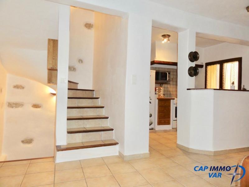 Vente maison / villa Le beausset 218000€ - Photo 5