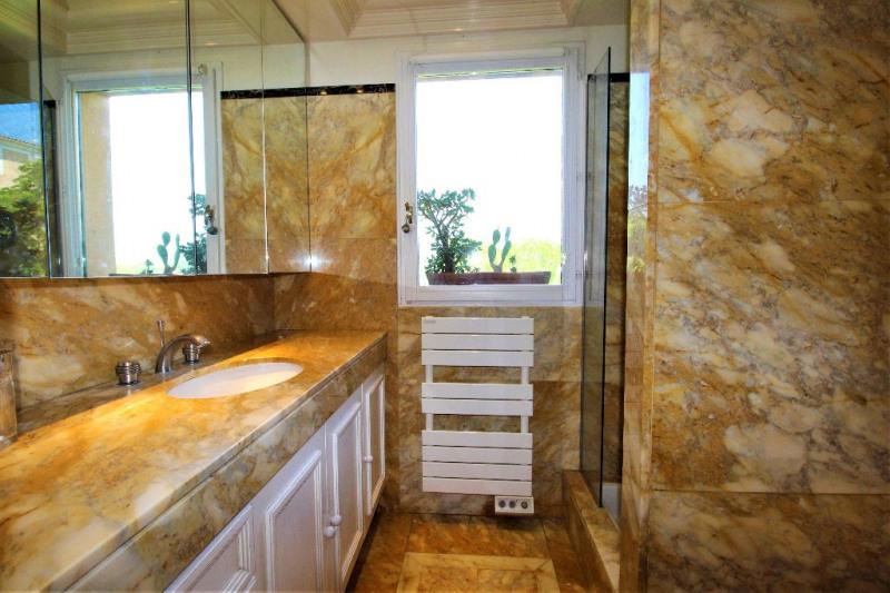 Vente de prestige appartement Villeneuve loubet 610000€ - Photo 12