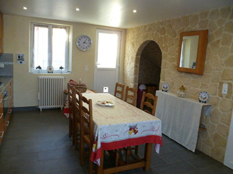 Sale house / villa Coulommiers 253 000€ - Picture 3