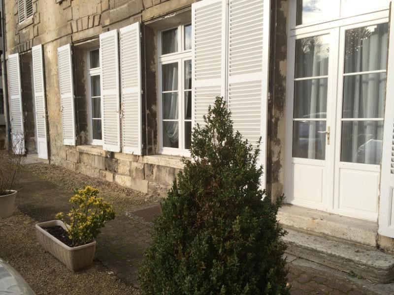 Sale apartment Soissons 230 000€ - Picture 1