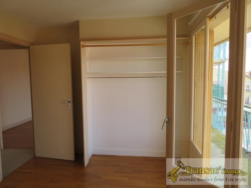 Sale apartment Vichy 39 600€ - Picture 6