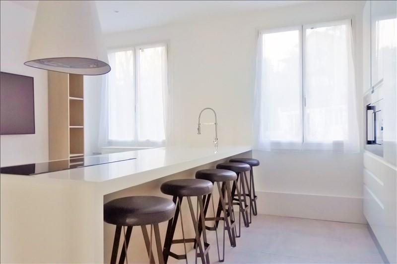 Vente appartement Garches 749000€ - Photo 4