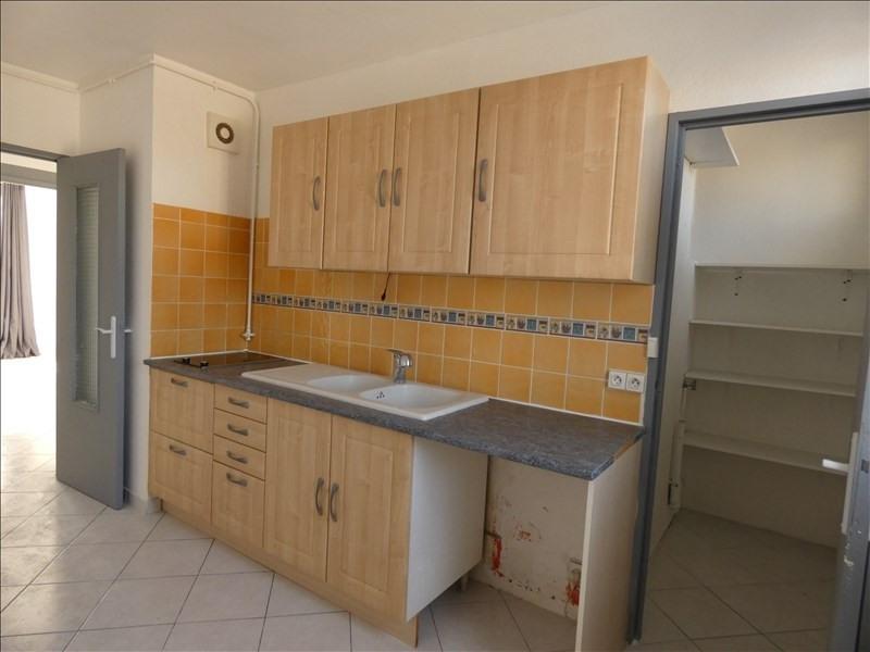 Rental apartment Montelimar 670€ CC - Picture 2