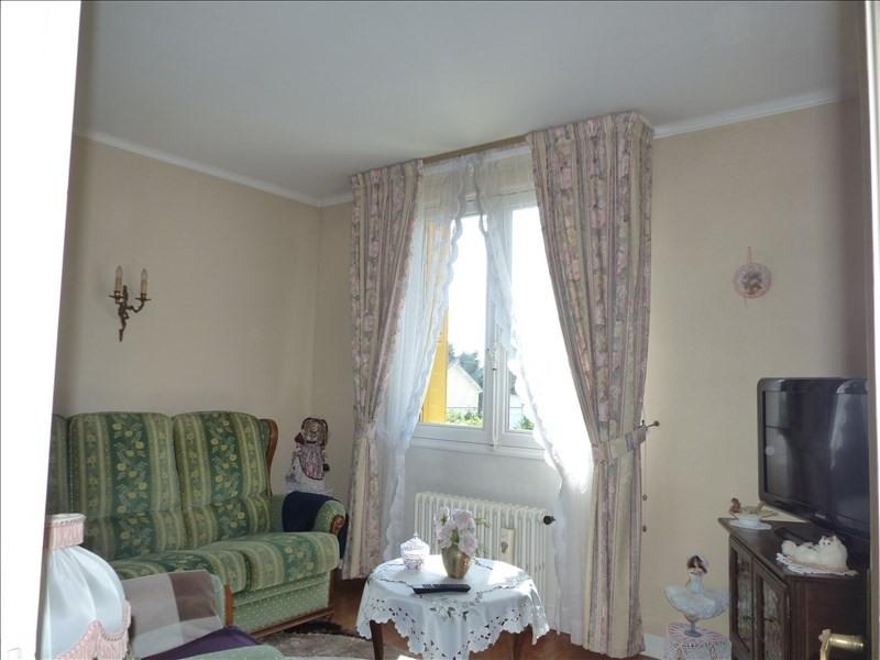 Vente maison / villa St florentin 81000€ - Photo 3