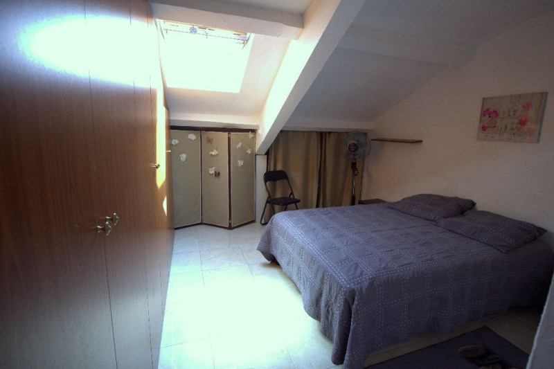 Vente appartement Nice 224 000€ - Photo 4