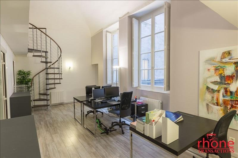 Vente boutique Lyon 1er 232 000€ - Photo 2