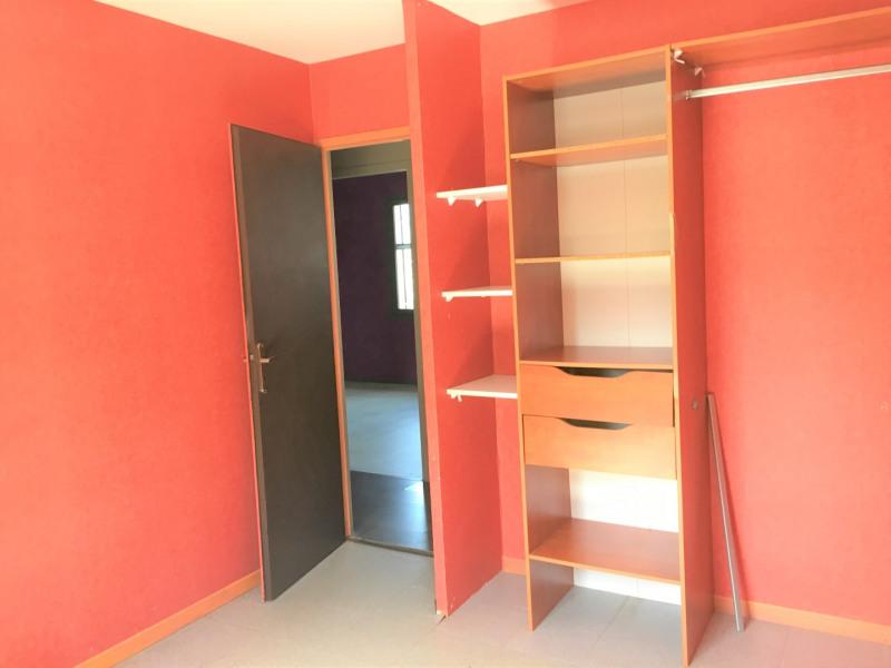 Sale house / villa Labastide-beauvoir 389000€ - Picture 15