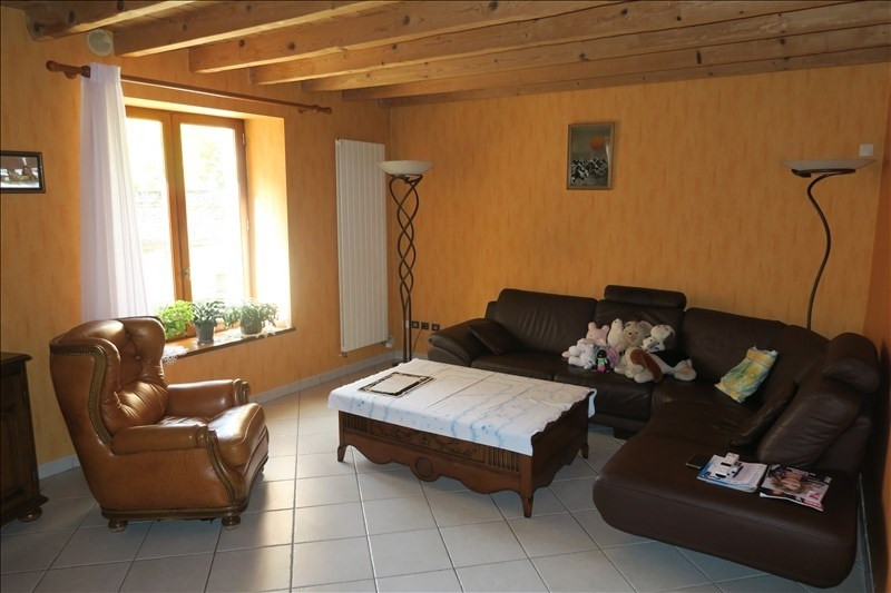 Vente maison / villa Mirepoix 273 000€ - Photo 4