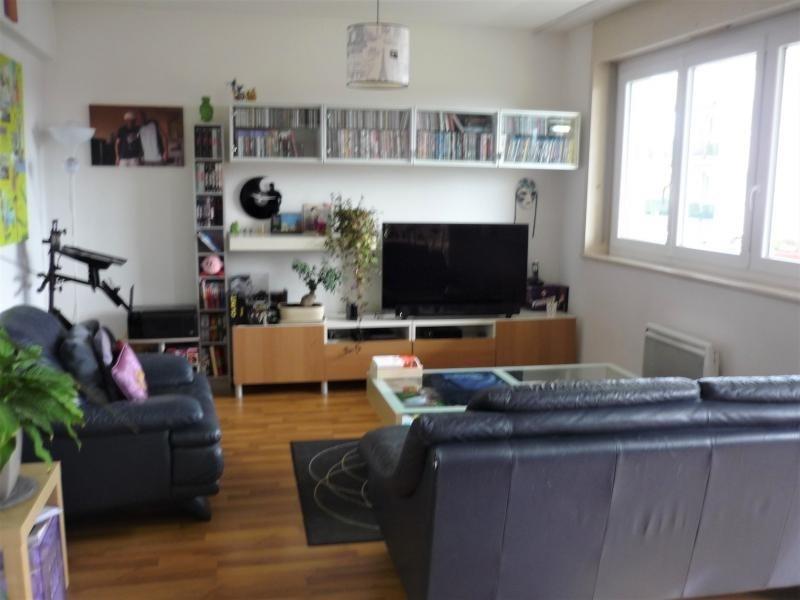 Venta  apartamento Schiltigheim 235400€ - Fotografía 3