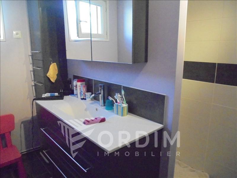 Sale house / villa Belleville sur loire 132000€ - Picture 7