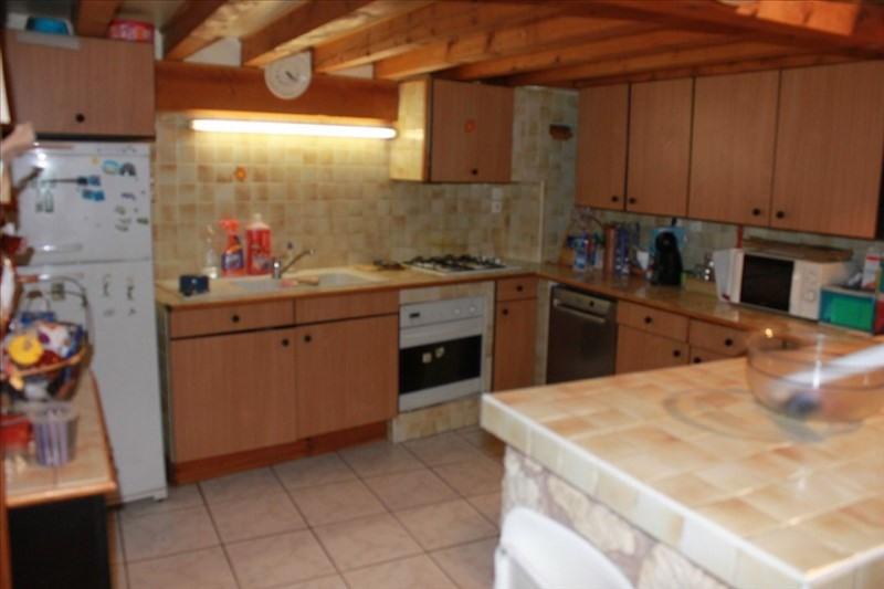 Verkoop  appartement Vienne 145000€ - Foto 6