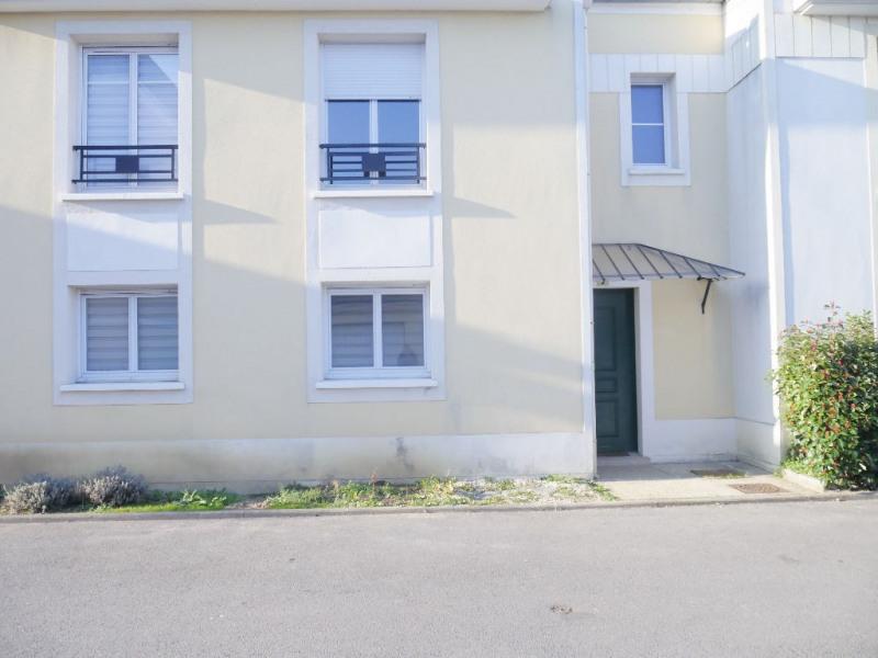 Vente maison / villa Conflans sainte honorine 330000€ - Photo 1