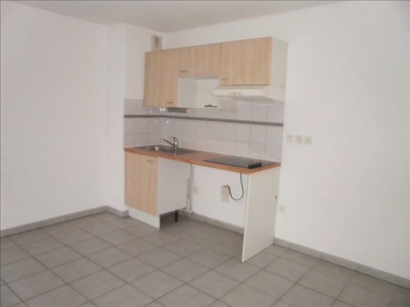 Location appartement Pau 615€ CC - Photo 3