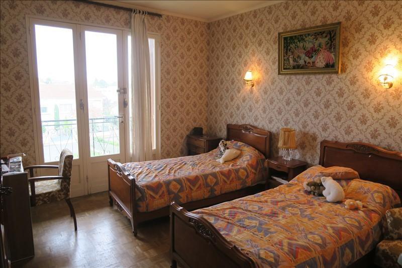 Vente maison / villa Royan 317000€ - Photo 8