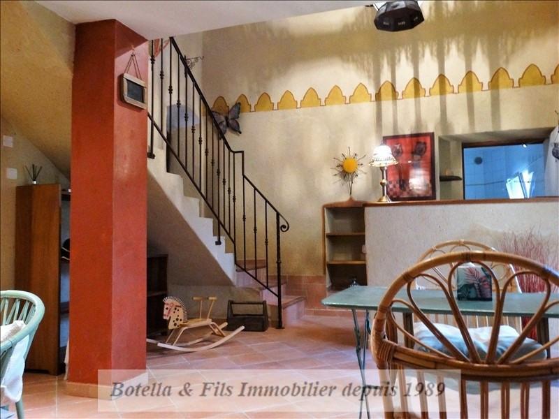 Venta  casa Connaux 181800€ - Fotografía 10