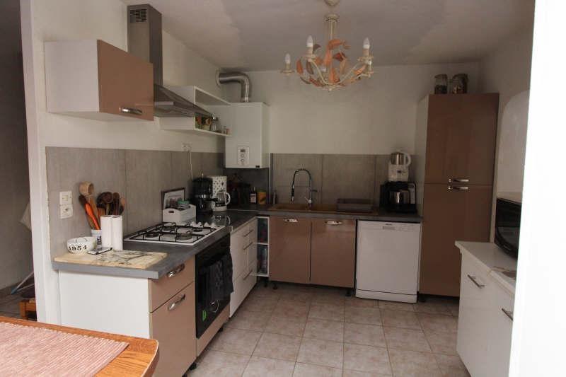 Verkoop  huis Miramas 235000€ - Foto 2