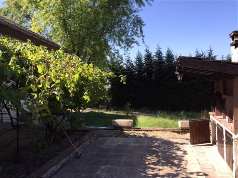 Sale house / villa Culoz 215000€ - Picture 2