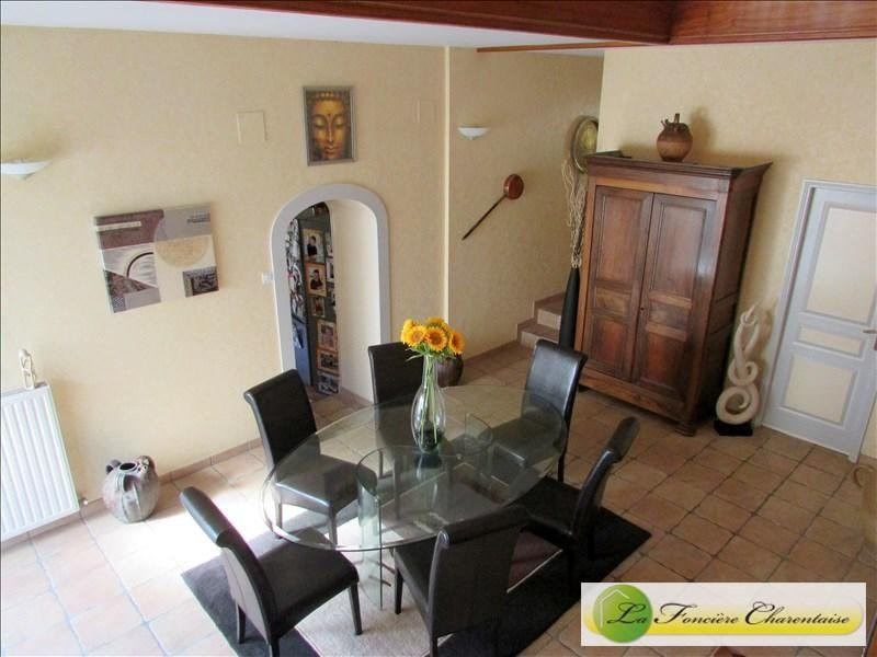 Vente maison / villa Aigre 170 000€ - Photo 6