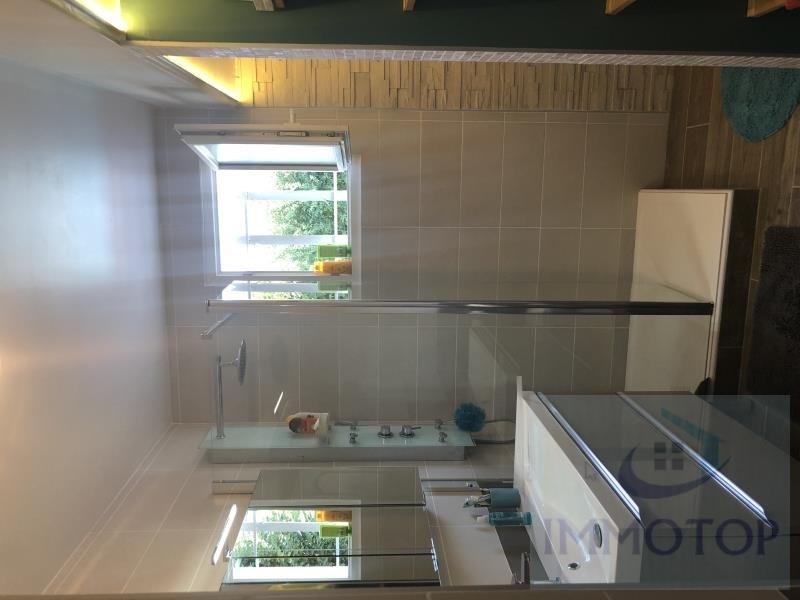 Deluxe sale house / villa Sospel 570000€ - Picture 7