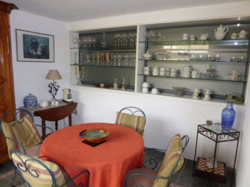 Vente appartement La rochelle 191 000€ - Photo 6