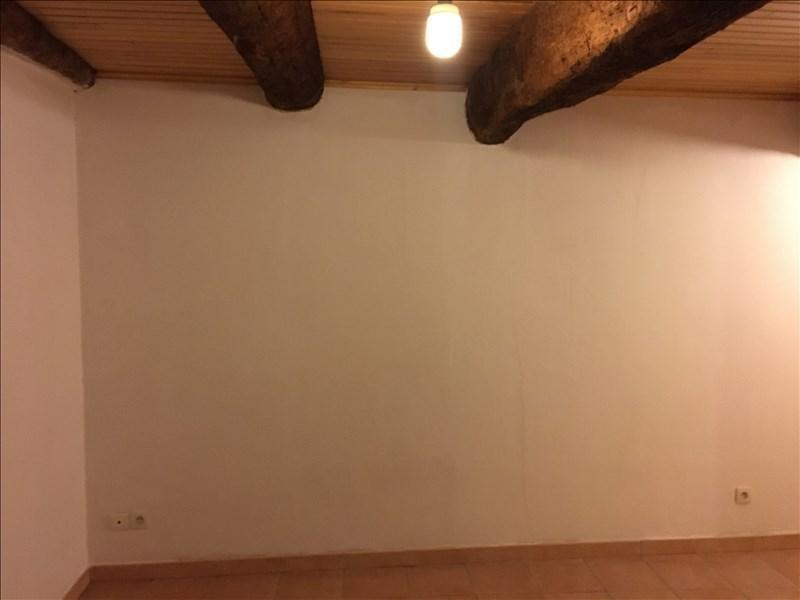 Rental apartment Pertuis 450€ CC - Picture 5