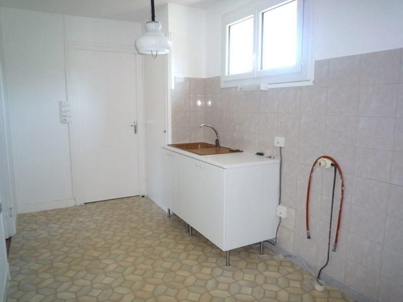 Vente maison / villa Le chambon sur lignon 114000€ - Photo 7
