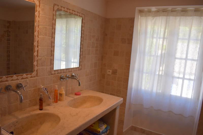 Deluxe sale house / villa Le canton de fayence 2100000€ - Picture 40