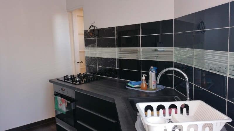 Sale house / villa Villemomble 305000€ - Picture 11