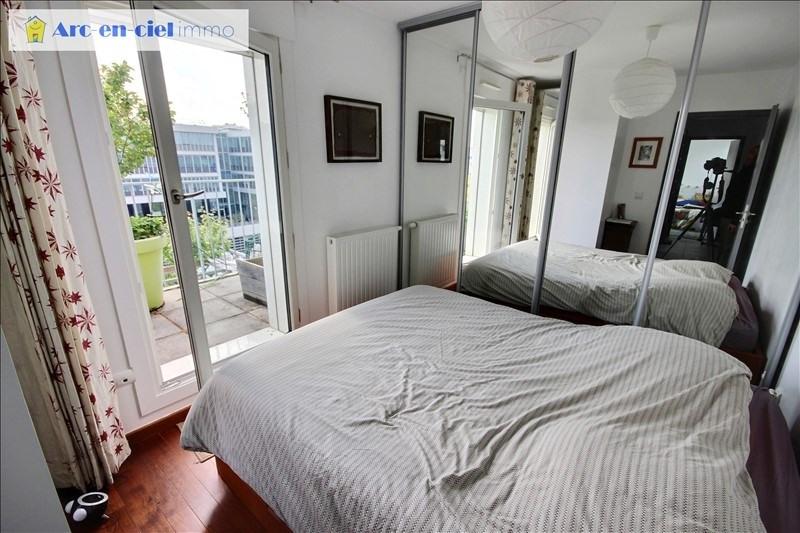 Vendita appartamento Paris 19ème 749000€ - Fotografia 10
