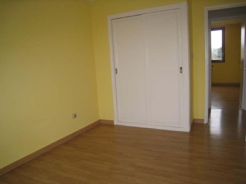 Location appartement Carcassonne 545€ CC - Photo 7