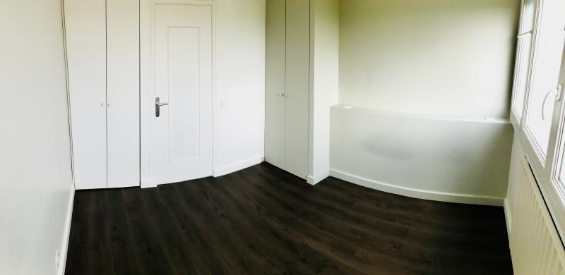Locação apartamento Ste foy les lyon 695€ CC - Fotografia 7