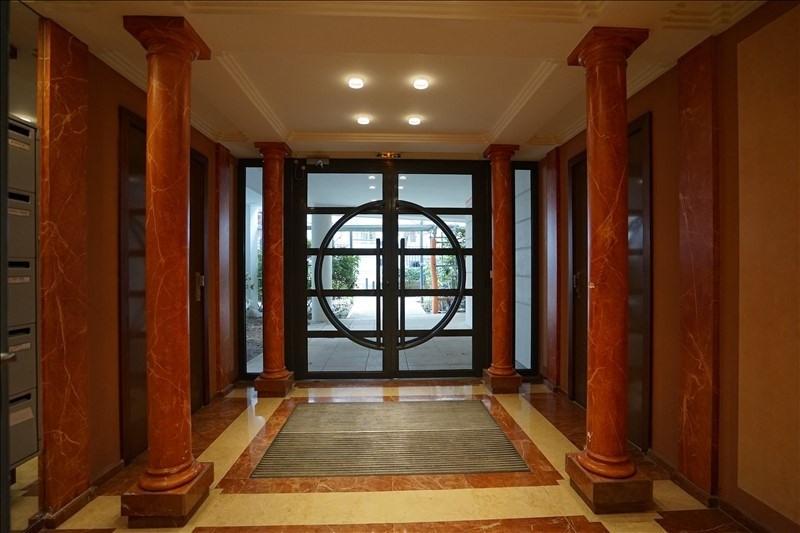 Vendita appartamento Courbevoie 721000€ - Fotografia 5