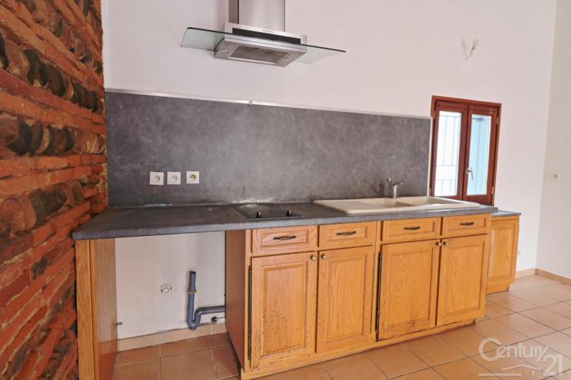 Rental house / villa Plaisance du touch 896€ CC - Picture 4