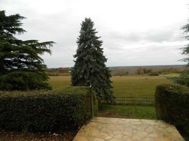 Sale house / villa Marzy 187000€ - Picture 4