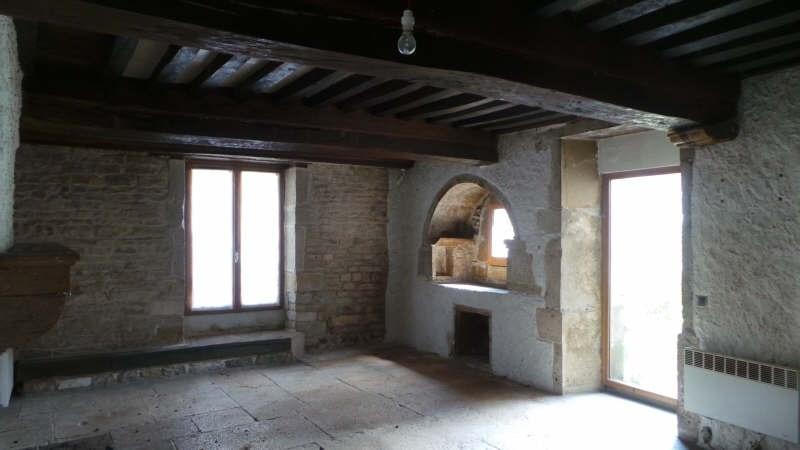 Sale house / villa Lux 199500€ - Picture 6